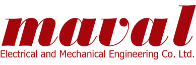 Maval Electrical and Mechanical Engineering Co Ltd
